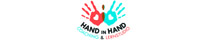 "Coaching & Lernstudio ""Hand in Hand"" 35781 Weilburg"